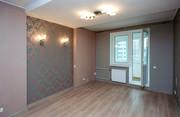 ремонт квартир и частных домов в Харькове и области