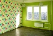 Поклейка обоев Ремонт квартир в Киеве