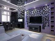 Ремонт квартир,  домов ,  офисов в Николаеве
